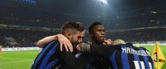 L'analisi di Inter-Frosinone: cosa ci lascia il match?