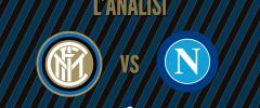 Inter-Napoli, la vittoria di Spalletti e la consacrazione di João Mario