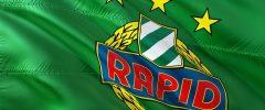 L'avversario europeo: cosa c'è da sapere sul Rapid Vienna?