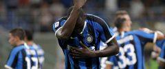 Tatticismi, Inter – Lecce: le idee di Conte, lo sprint di Candreva. E Lukaku studia da big