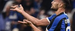 Tatticismi – Analisi di Inter-Lazio: 5 è il numero perfetto?