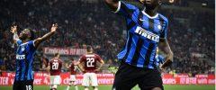 Tatticismi: l'analisi di Milan-Inter. Godin è il punto di fuga, Barella prezioso