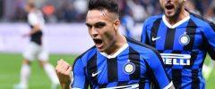 Tatticismi – Inter-Juventus: Lautaro totale, l'ha vinta un Campione. Cosa manca a Conte?
