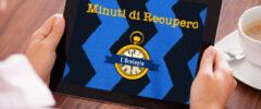 Torino-Inter, come ti risolvo la gara con i cambi